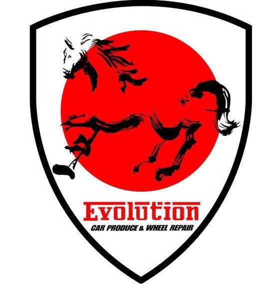 ゴールデンウィーク5/3・4は岡山エボリューションにお越しください!