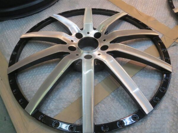 AM-FORGED24in